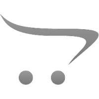 Салют ОТС 5100 Колесо фортуны (1 дюймов, 100 залпов)